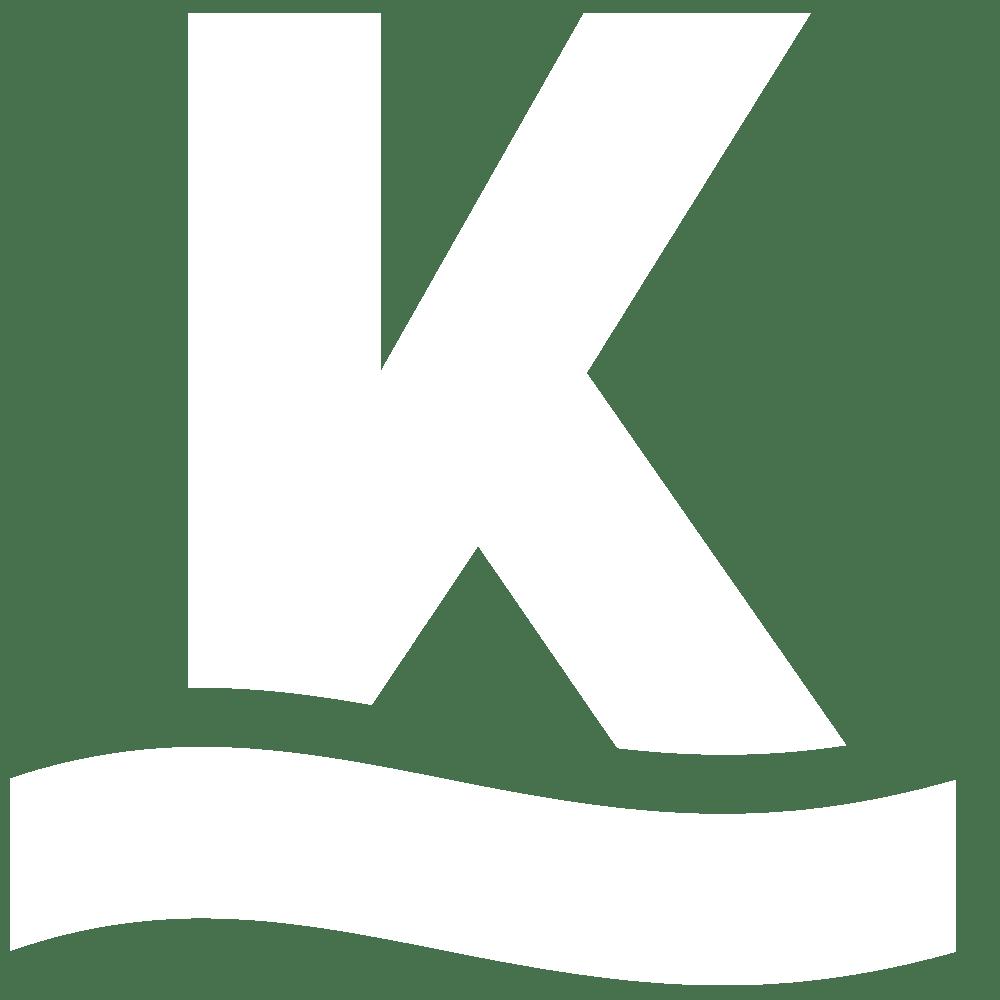 Kochklub Gastronom Hamburg